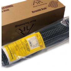 Нагревательный мат Arnold Rak серии Standart FH-ЕС 2107, 135 Вт, 0,75 кв.м.