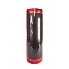 Инфракрасный теплый пол Rexva XT-305 PTC