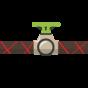 Обогрев труб и кранов кабелем (22)