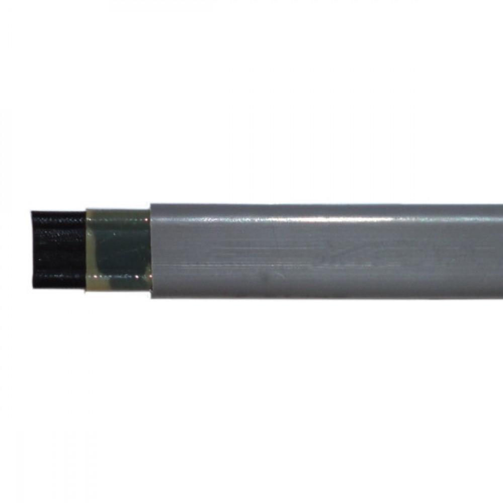 Кабель систем против обледенения FINE KOREA SRL30-2 30/Вт (без заземления)