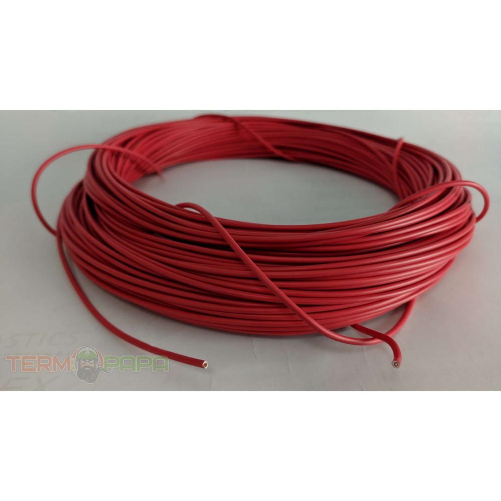 Провод электрический ПВ-3 сечение 1,5