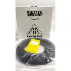 Нагревательный кабель Arnold Rak 6114-30