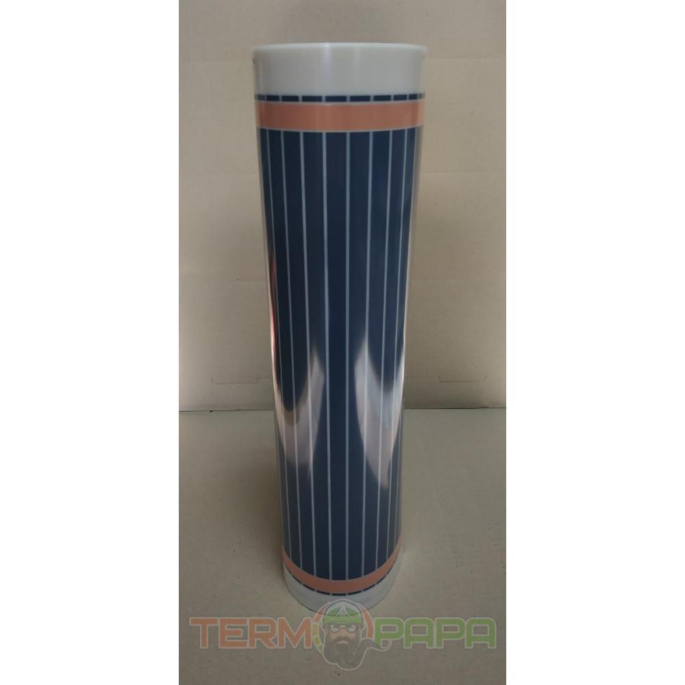 Инфракрасный теплый пол Rexva XM-310-150 Вт/м2